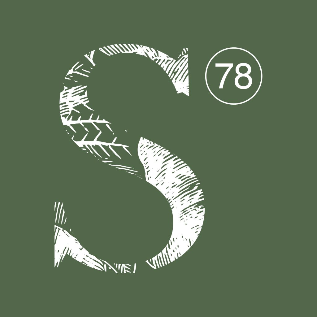 Studio 78 Podcast with Nache Snow
