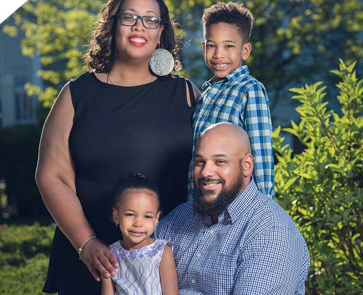 Wife and Mother of Two Discusses Career in Physical Therapy, Self love and Goals   Studio 78 Podcast