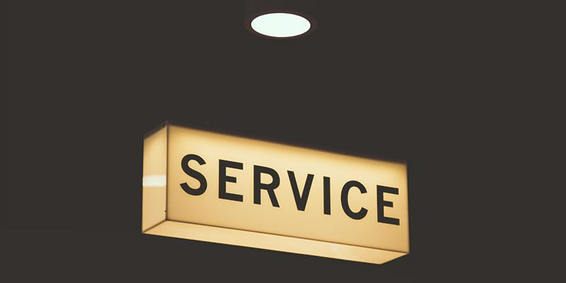 Side hustle: provide a service. | nachesnow.com
