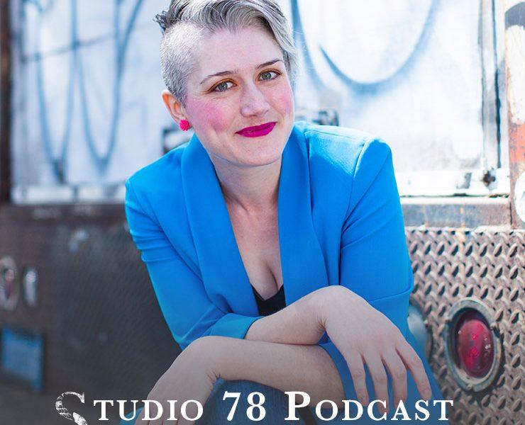 63. Knowing When to Quit, Stick, or Pivot | Studio 78 Podcast nachesnow.com/63
